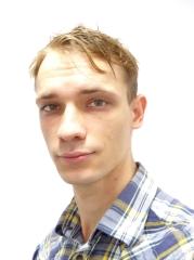 Jakub Paszek Turbo Centrum