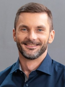 Krzysztof Najder Exide