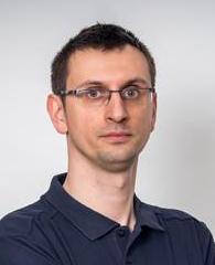 Mateusz Lecyk Kaliński