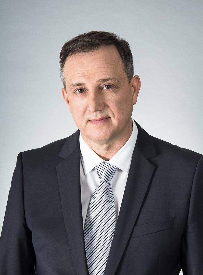 Tomasz Urbaniak