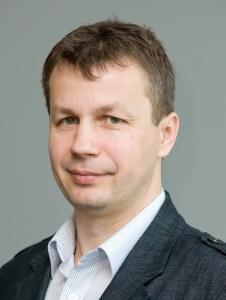 Tomasz Orłowski Lumag