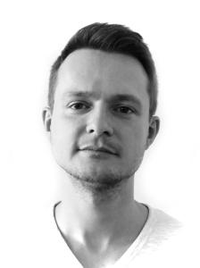 Grzegorz Sitek ASCO