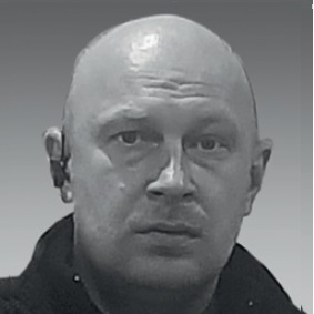 Adam Tomczak