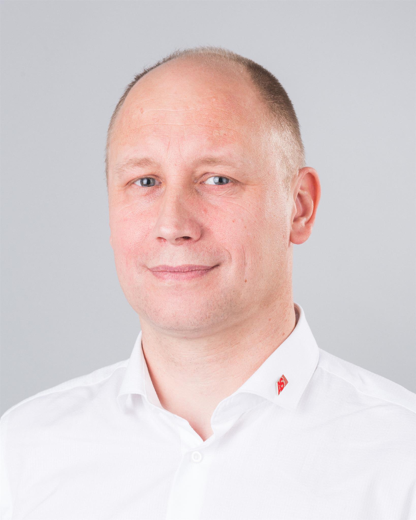 Leszek Moritz