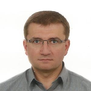Paweł Sadowski