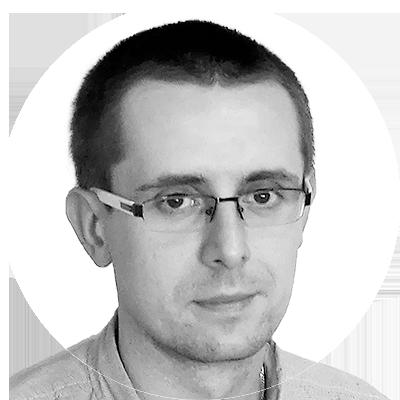 Piotr Libuszowski