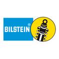 BILSTEIN / IHR Warszawa Sp. z o.o.