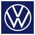 Volkswagen Group Polska sp. z o.o.