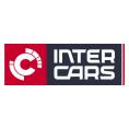 Inter Cars SA