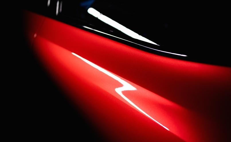 carousel-image-12-http://cms.autoexpert.pl/media/cache/hitbox/media/galerie/e_1B9A8646-Edit.jpg