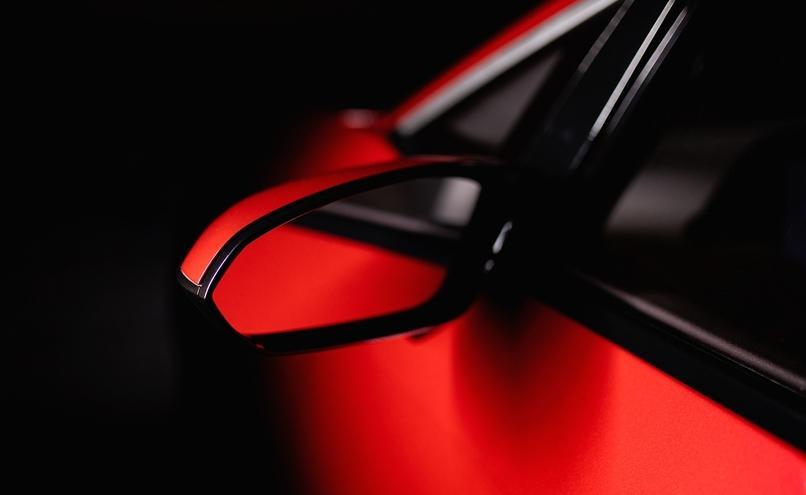 carousel-image-13-http://cms.autoexpert.pl/media/cache/hitbox/media/galerie/e_1B9A8657-Edit.jpg