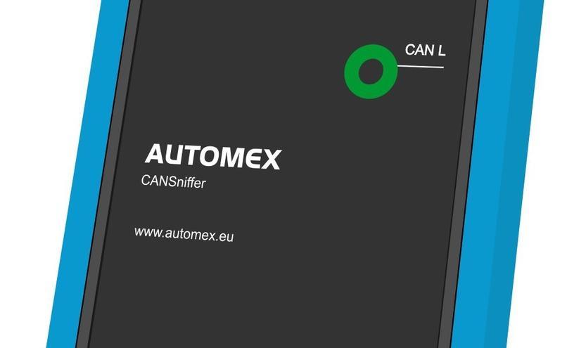 carousel-image-64-http://cms.autoexpert.pl/media/cache/hitbox/media/galerie/nowosci_produktowe_t_t_m2016/cansniffer.jpg