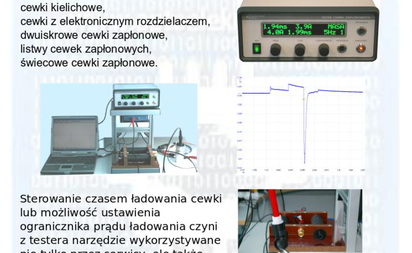 carousel-image-19-http://cms.autoexpert.pl/media/cache/hitbox/media/galerie/nowosci_produktowe_t_t_m2016/folderae2.png