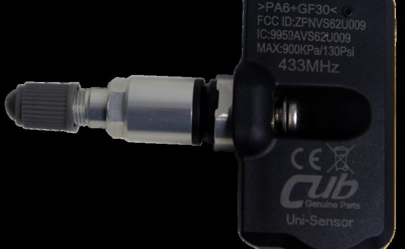 carousel-image-48-http://cms.autoexpert.pl/media/cache/hitbox/media/galerie/nowosci_produktowe_t_t_m2016/uni-sensor---czujnik-3-generacji-433mhz-wireless.png