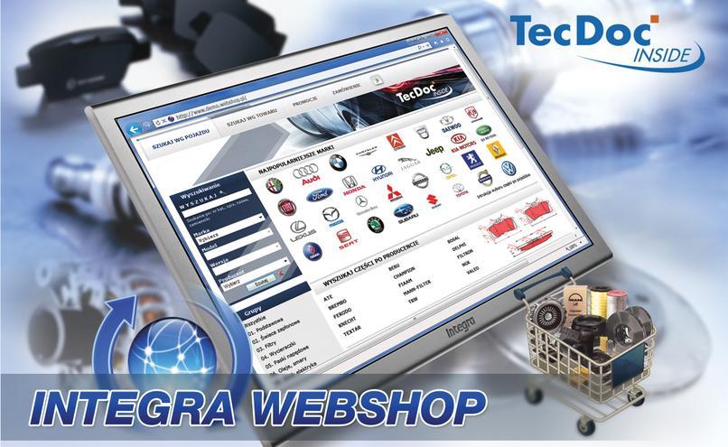 carousel-image-26-http://cms.autoexpert.pl/media/cache/hitbox/media/galerie/nowosci_produktowe_t_t_m2016/webshop.jpg