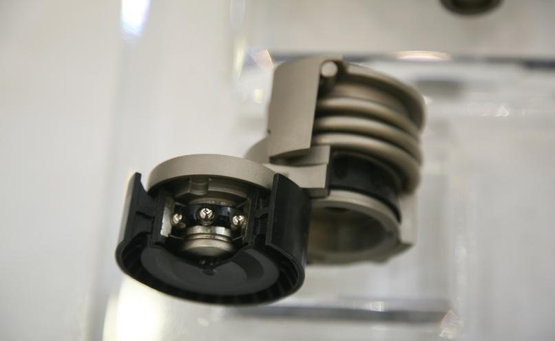 carousel-image-60-http://cms.autoexpert.pl/media/cache/hitbox/media/galerie/profi_auto_show2019/ekr-img_9642.jpg