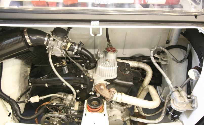 carousel-image-18-http://cms.autoexpert.pl/media/cache/hitbox/media/galerie/profi_auto_show2019/ekr-img_9667.jpg