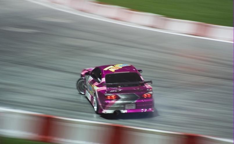 carousel-image-37-http://cms.autoexpert.pl/media/cache/hitbox/media/galerie/top_gear_live2013verva_street_racing/top_gear_live_orlen_verva_warszawa_2013_0033_850pix.jpg