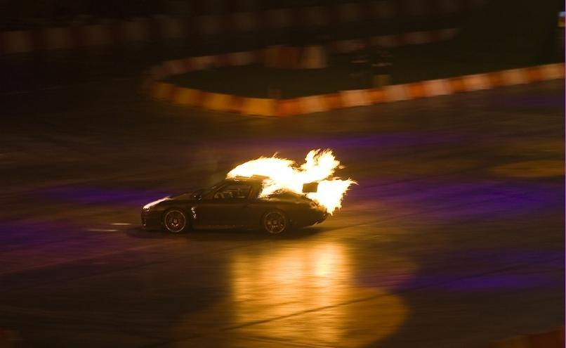 carousel-image-69-http://cms.autoexpert.pl/media/cache/hitbox/media/galerie/top_gear_live2013verva_street_racing/top_gear_live_orlen_verva_warszawa_2013_0082_850pix.jpg