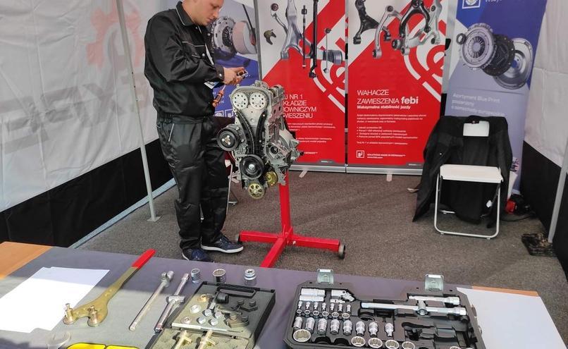 carousel-image-38-http://cms.autoexpert.pl/media/cache/hitbox/media/galerie/www_IMG_20200912_103147.jpg