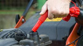 Benzyna alkilatowa - sposób na zmniejszenie emisji?