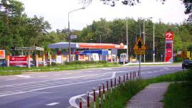Rekordowa sprzedaż paliwa przez PKN Orlen