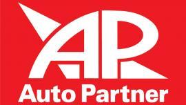 KNF zatwierdziła prospekt  Auto Partner SA