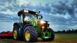 Hella dla rolnictwa