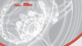 Katalog Brembo – ciągle rozwijająca się klasyka
