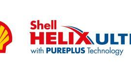 Klub Partnerów Shell Helix – program lojalnościowy