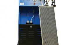 Myjka do klimatyzacji Coll Weather firmy Magneti Marelli