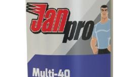 PRODUKT ROKU 2016: Jan Pro Multi-40