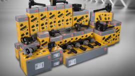Firma NGK Spark Plug Europe poszerza asortyment cewek zapłonowych