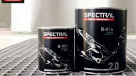 Nowość w ofercie Novol – Spectral Base 2.0