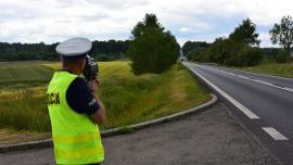 Podwyżka kar za przewinienia drogowe - będzie drożej od grudnia