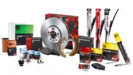 Champion® z nową ofertą produktów