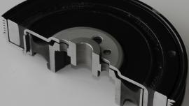 Corteco – jedyne oryginalne koło pasowe do BMW