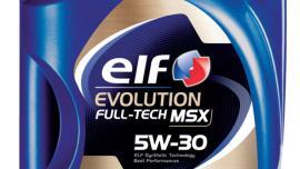 PRODUKT ROKU 2017: ELF Evolution Full-Tech MSX