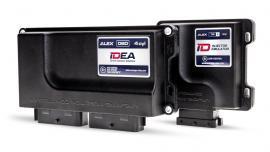 PRODUKT ROKU 2018: ALEX IDEA – autogaz do silników z bezpośrednim wtryskiem paliwa