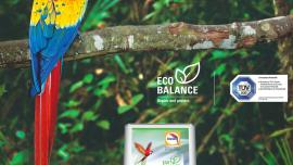 PRODUKT ROKU 2018: Glasurit Eco Balance