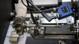 Regeneracja turbosprężarki w praktyce