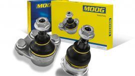 MOOG® prezentuje nową technologię i zwiększa możliwości produkcyjne w Europie