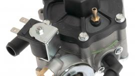 Mniej połączeń, więcej korzyści – reduktor R02 EL od STAG