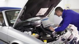 Ponad 13 milionów aut wezwanych do naprawy w tym roku