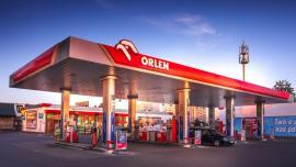 ABB dostarczy szybkie ładowarki na stacje Orlenu