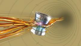 Technologia Fluid Titanium umożliwi odblokowanie maksymalnej mocy silnika