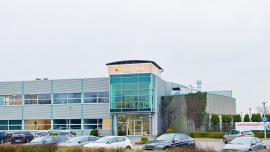 Centrum Szkoleniowe Profix
