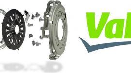 Sprzęgła samonastawne SAT Valeo – szkolenie techniczne online