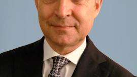 Dayco ogłosiło powołanie Ruggero Semola na stanowisko Aftermarket Director EMEA