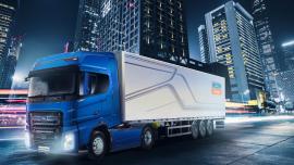 Ford Trucks wjeżdża do Polski! Producent ogłasza strategiczne partnerstwo z Q-Service Truck